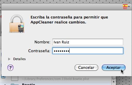 Como desinstalar aplicaciones instaladas desde la Mac App Store - desinstalar-apps-mac-app-store-6
