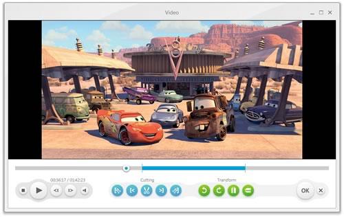 Convertir videos con Freemake Video Converter - editar-videos-freemake