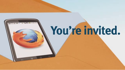 Firefox 4 Mobile Beta 4 disponible para Android y Maemo - firefox-4-mobile-beta-4