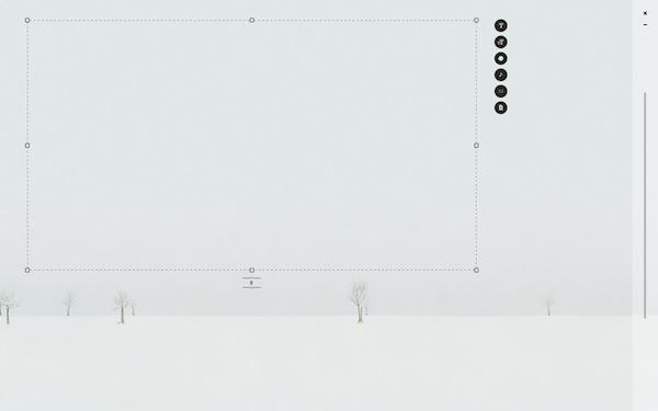 Escribe de la manera más relajada posible con OmmWriter para Mac - mzl.wjfidzio.800x500-75