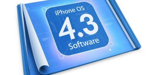 Apple libera iOS 4.3 - 2011-apple-ios-4-3-has-iphone-4-hotspot-faster-surfing