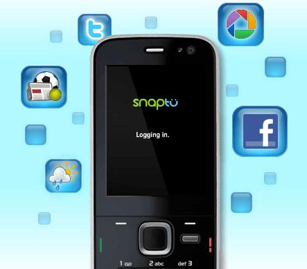 Facebook adquiere la plataforma social móvil Snaptu - Captura-de-pantalla-2011-03-20-a-las-22.23.15
