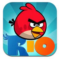 Captura de pantalla 2011 03 21 a las 22.32.50 Angry Birds Rio ya esta disponible en la Mac y App Store
