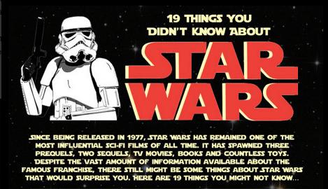 Captura de pantalla 2011 03 23 a las 18.06.15 19 cosas que no sabías de Star Wars [Infografía]