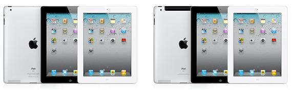 Captura de pantalla 2011 03 24 a las 11.07.56 Los precios del iPad 2 en México bajan