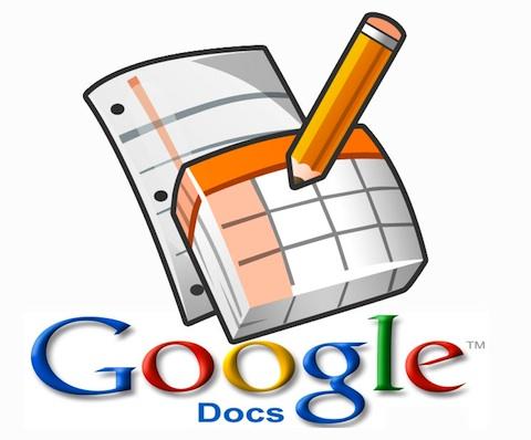 Google Docs se vuelve más colaborativo - Google-Docs-better