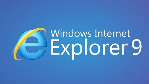 Internet Explorer 9 final sale el 14 de marzo - Logo-Internet-Explorer_CLAIMA20110310_0234_4