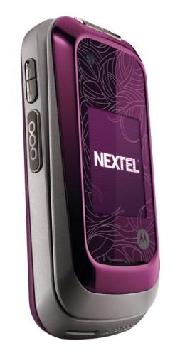 Motorola Purp i786W de Nextel - Motorola-Purp-i786W-5