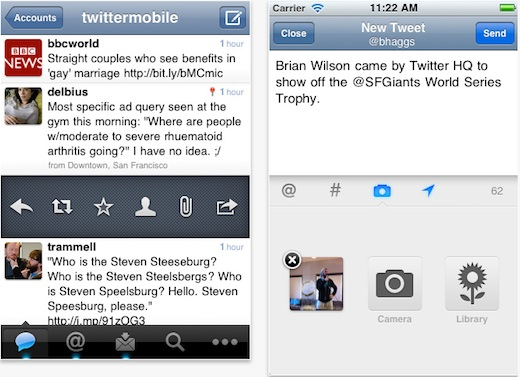 Twitter para iPhone se actualiza - Twitter-for-iphone-3.3
