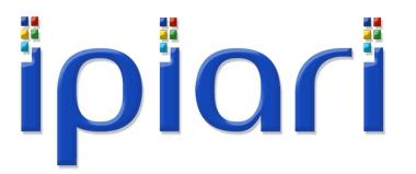 Ipiari Search, un nuevo buscador - ipiari-logo