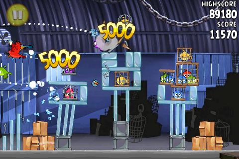 Angry Birds Rio ya esta disponible en la Mac y App Store - mzl.sjwjsymq.320x480-75