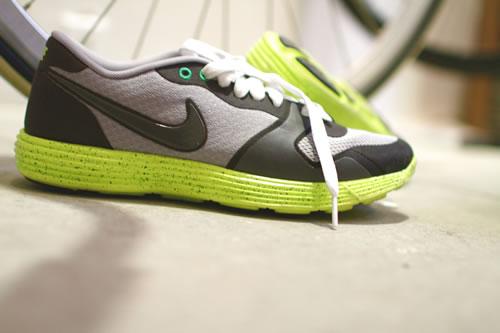 nike sportswear concurso Concurso de Nike Sportswear, Amo para correr vivo para…