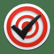 Apps útiles para Mac: Todoozle, tus pendientes de manera fácil y rápida - todoozle-mac-app