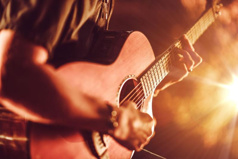 22 de noviembre, día que se celebra el día del músico - dia-del-musico