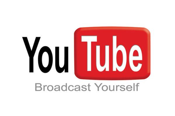 bloqueo de youtube en pakistan