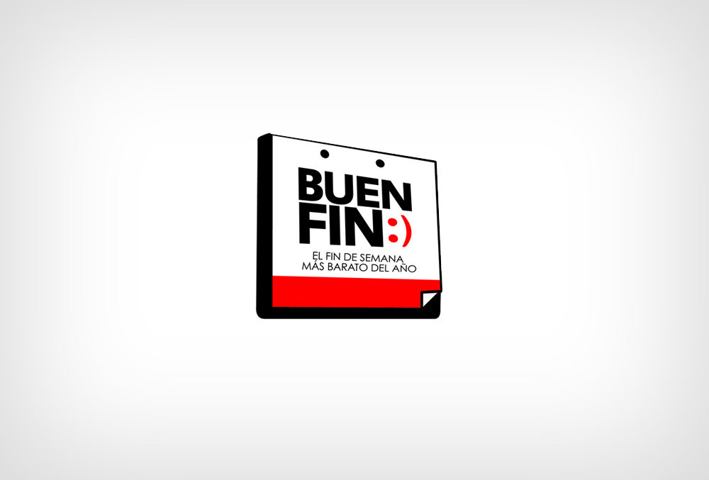 Consigue el móvil que quieres en el Buen Fin de México - buen-fin