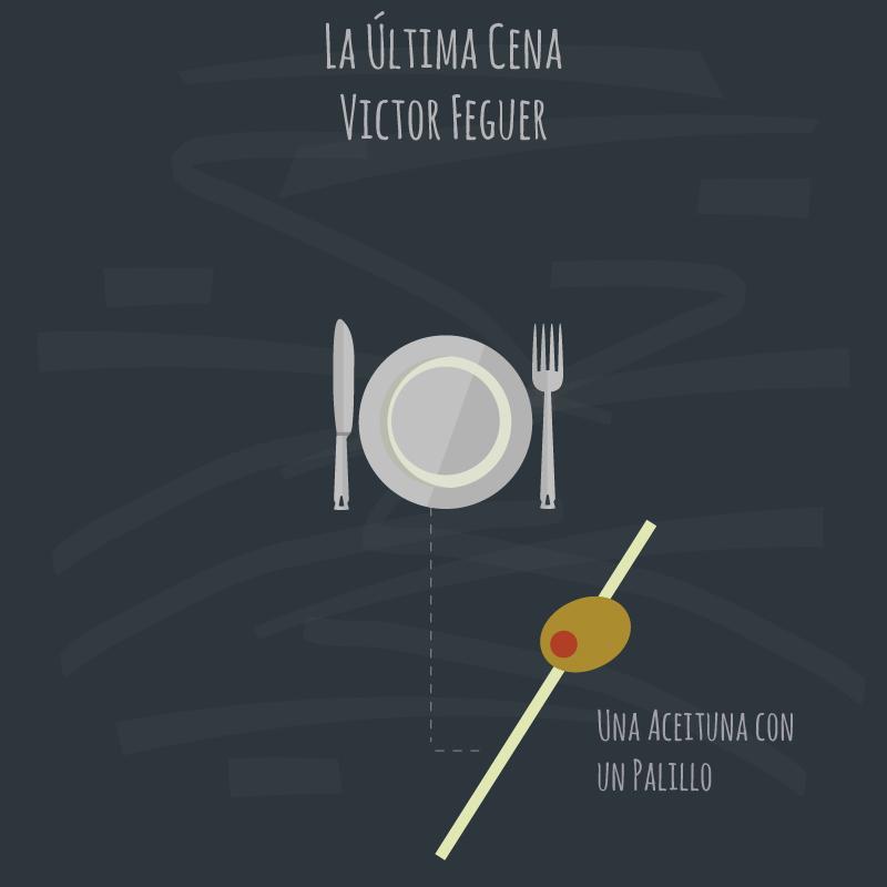Conoce las 10 últimas cenas de criminales famosos - conoce-las-10-ultimas-cenas-de-criminales-famosos_meal_victorf