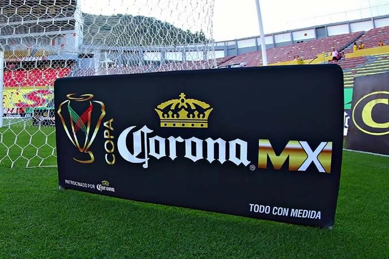 Cuartos de final de la Copa MX Apertura 2015: Horarios y en qué canal se transmiten - cuartos-de-final-copa-mx-apertura-2015-horarios