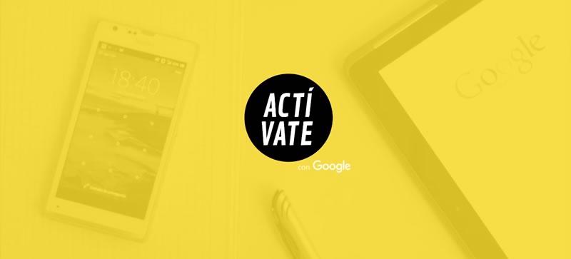 Actívate: Cursos en linea de Google gratis, con certificado incluido - cursos-gratis-de-google-online