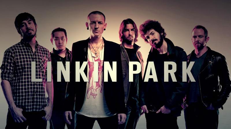 Linkin Park se presentará en Blizzcon 2015 - linkin-park-blizzcon-2015