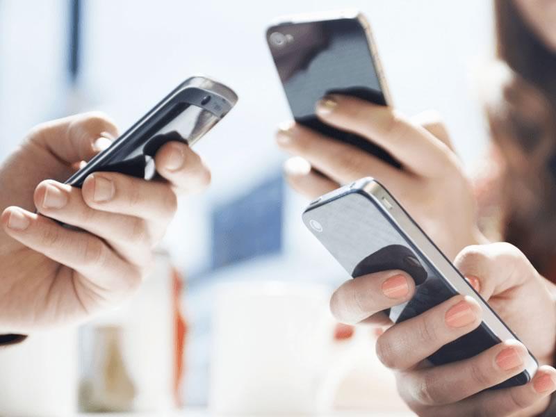 mantener seguro tu celular segun kaspersky lab Esto debes hacer para mantener seguro tu teléfono según Kaspersky