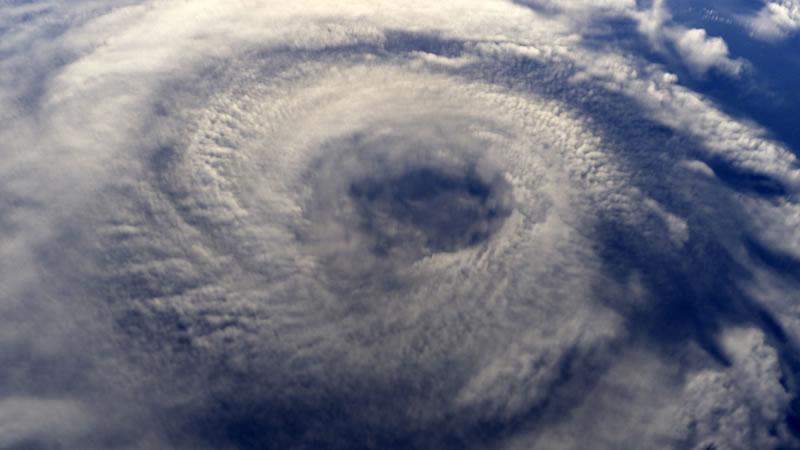 Con herramientas matemáticas estudian los efectos de huracanes - matematicas-para-estudiar-efectos-de-huracanes