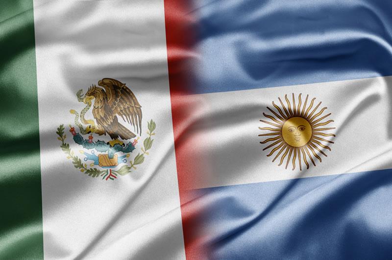 México vs Argentina en el Mundial Sub-17 Chile 2015 - mexico-vs-argentina-mundial-sub-17-chile-2015