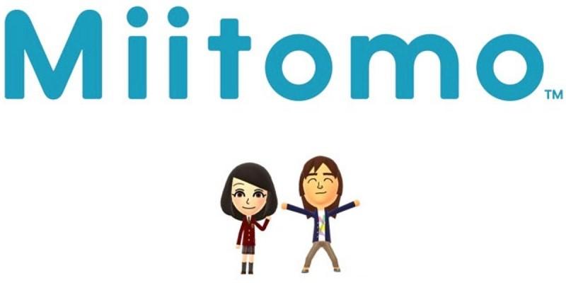 Nintendo da a conocer su primer juego para smartphones - miitomo-nintendo-800x400