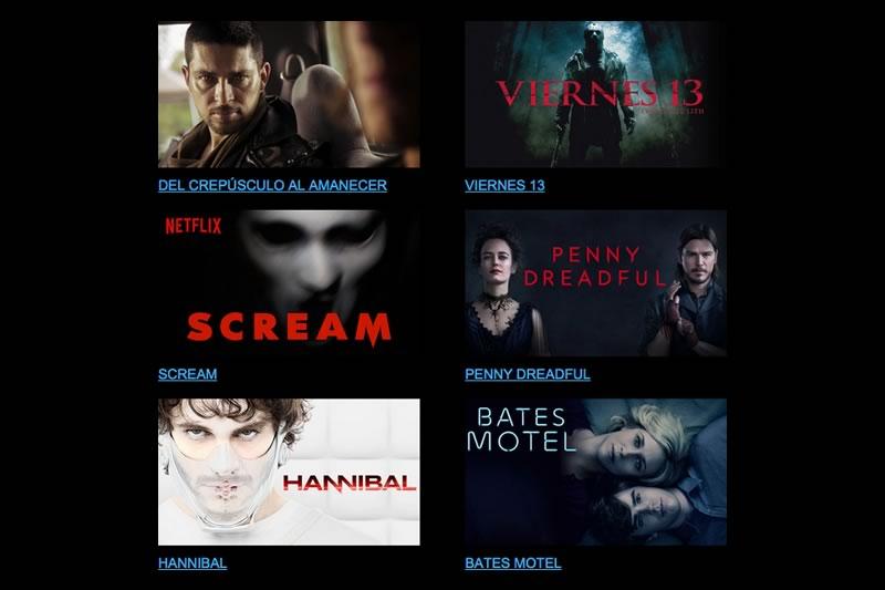 Películas de terror que puedes ver en Netflix en su especial de Halloween - peliculas-de-terror-en-netflix-4