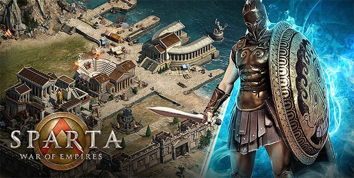 sparta war of empires plarium mmo juegos online gratuitos Plarium MMO juegos online gratuitos de estrategia