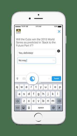 Ya podrás realizar encuestas en Twitter - ya-podras-realizar-encuestas-en-twitter