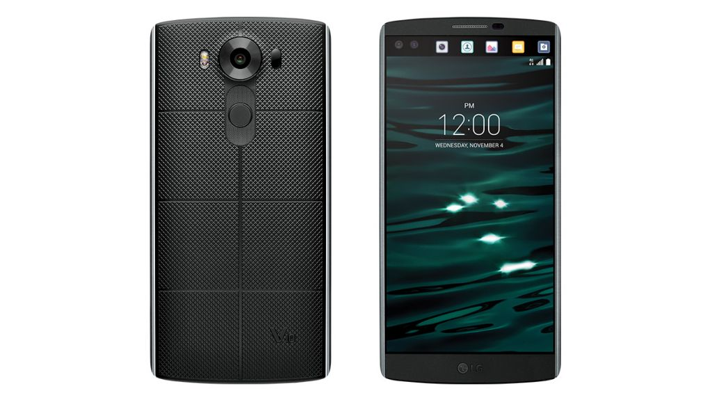Los LG V10 y LG Zero arriban a México - 1445875041_lg-v10_pdp_hotspot_mainimage_desktop_1240x700