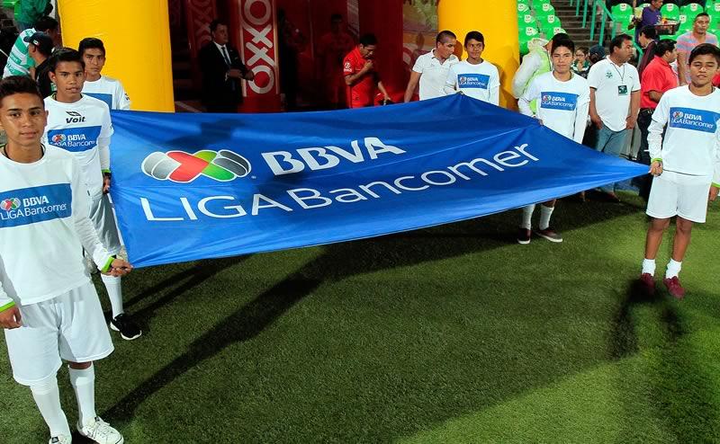 Liguilla Apertura 2015: Conoce las fechas y horarios de los cuartos de final - cuartos-de-final-liguilla-apertura-2015
