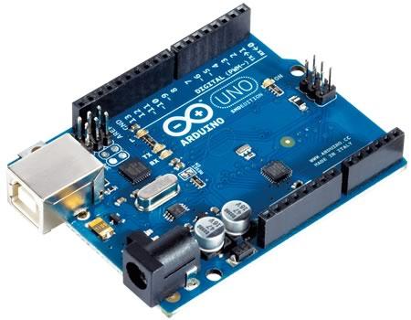 curso de arduino gratis Académica lanza curso de Arduino gratis y online