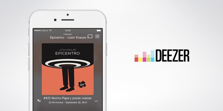 Deezer expande oferta de audio e incorpora nuevas funciones - deezer-expande-oferta-global-de-audio-e-incorpora-nuevas-funciones-2-e1446492591892