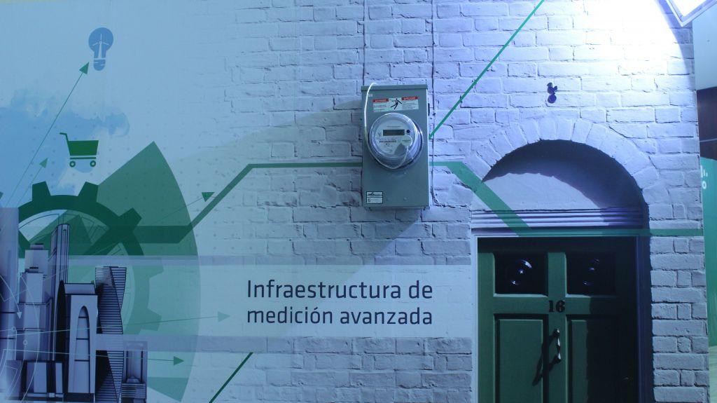 El Internet de las Cosas beneficiará la vida de los mexicanos - el-internet-de-las-cosas-beneficiara-la-vida-de-los-mexicanos-cisco