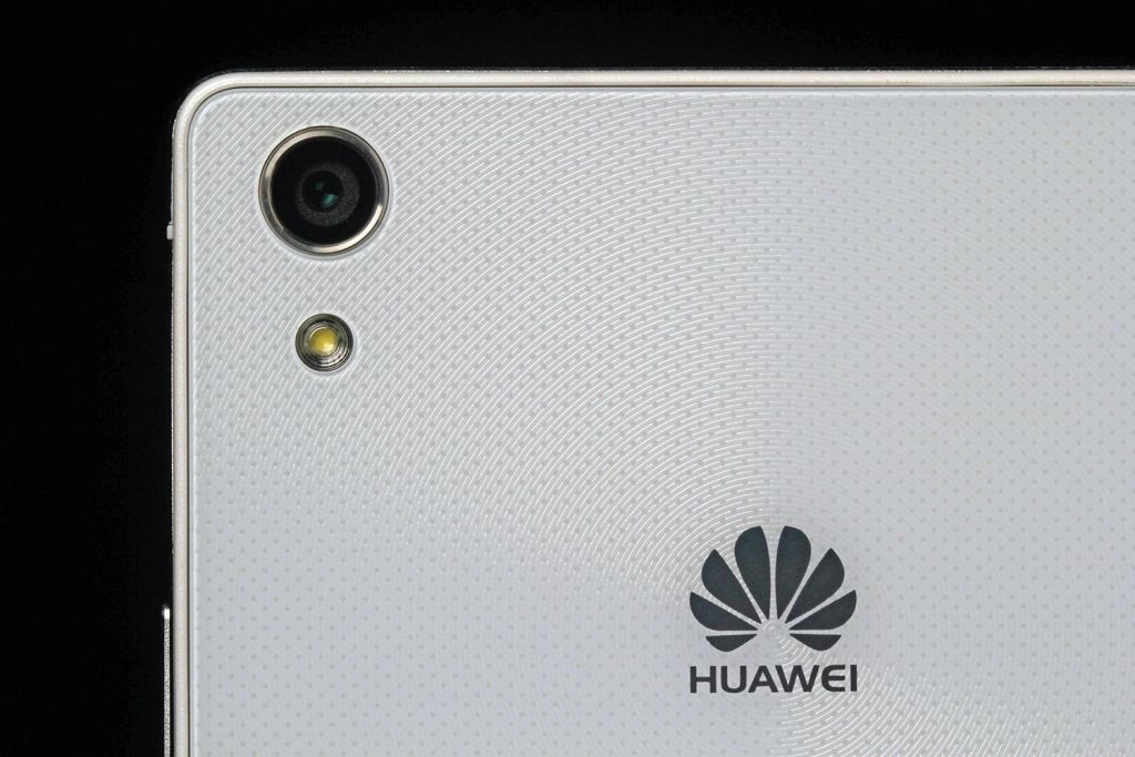 Huawei promete una nueva generación de baterías que se cargan en 5 minutos - huawei-ascend-p7-review-macro-lens