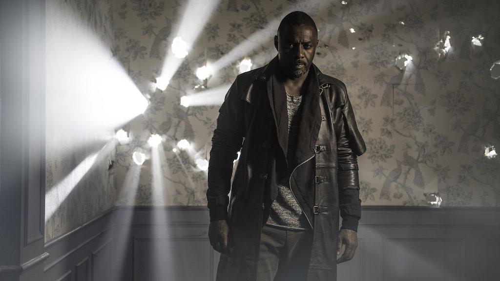 Nuevo tráiler de Tom Clancy's Rainbow Six Siege es protagonizado por Idris Elba - idris-elba-tom-cladys-rainbow
