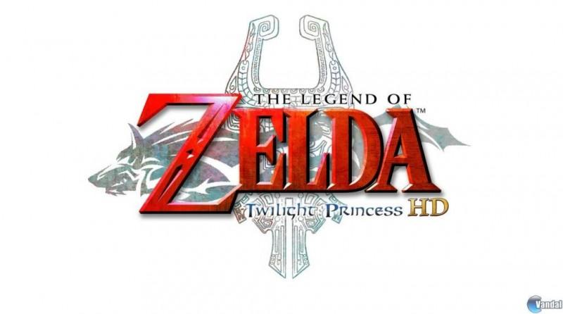"""Nintendo presenta """"The Legend of Zelda: Twilight Princess HD"""" - legend-of-zelda-twilight-princess-12-800x446"""
