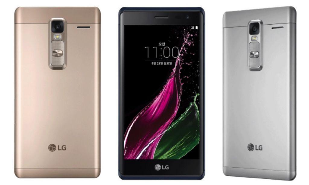 Los LG V10 y LG Zero arriban a México - lg-class-1200x719