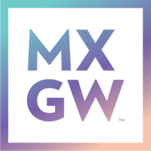 Hoy inicia México City Game week - mexico-city-game-week