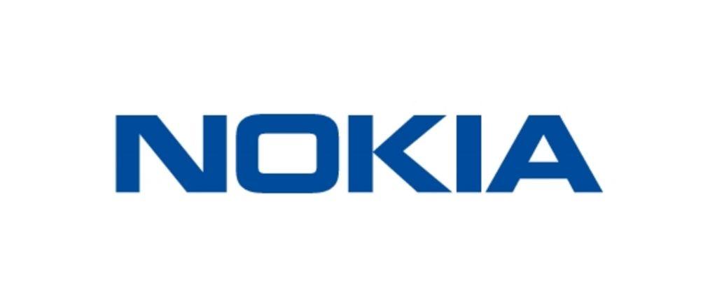 Un hipotético Nokia C1 aparece en internet con Android y Windows 10 - nokia-logo