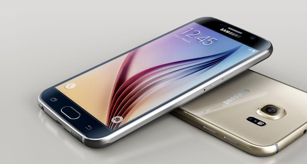 e 1 flat pc Samsung pondría 3D Touch en sus nuevos smartphones
