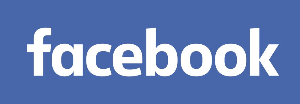 facebook 2015 logo detail Facebook mostrará cuando tus amigos están comentado tu publicación al momento