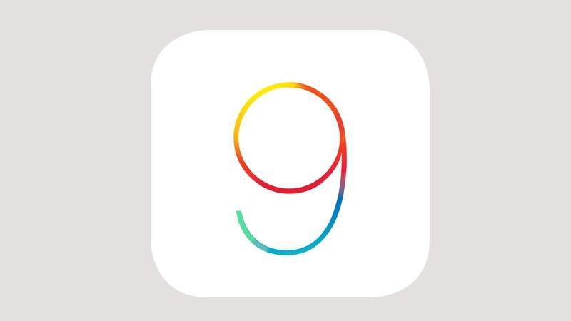 iOS 9.2 ya disponible - ios-9_4_thumb800