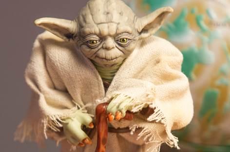 Lecciones del Jedi para los Negocios - lecciones-del-jedi-para-los-negocios