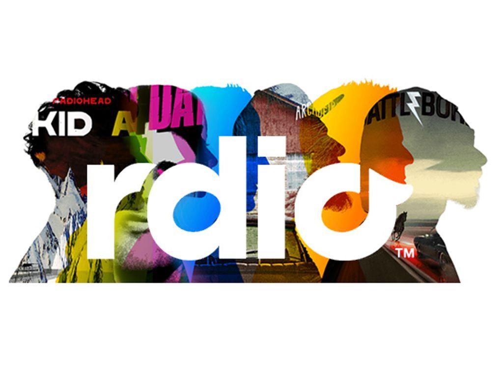 Rdio cerrará sus puertas el próximo 22 de diciembre - rdio-montage