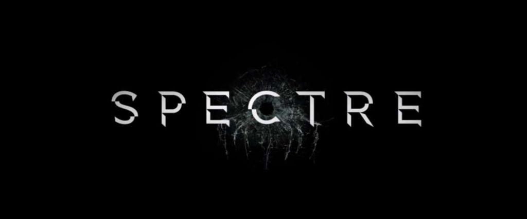 Se filtra Spectre, la nueva película de James Bond - spectre-1