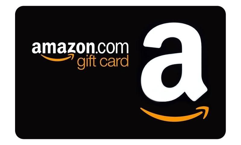 Tarjetas de regalo de Amazon ya disponibles en México - tarjetas-de-regalo-de-amazon-mexico