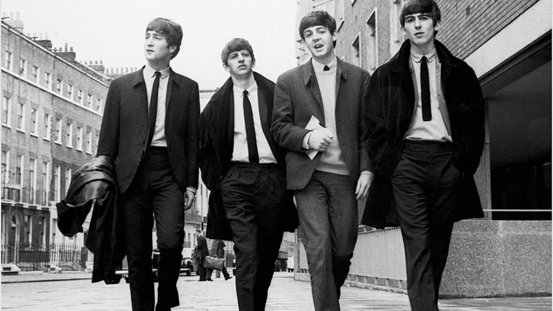 The Beatles, por fin disponible en 9 servicios de música en streaming - the-beatles-streaming-800x450